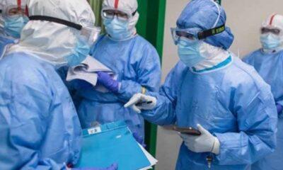 Rize İl Sağlık Müdürlüğü uyardı: Risk, hiç olmadığı kadar büyük