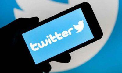 'Twitter'ın Türkiye'de kapatılma riski arttı'