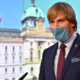 Çek Cumhuriyeti'nde önlemleri başbakana kabul ettiremeyen sağlık bakanı istifa etti