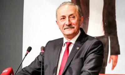 Ahmet Deniz Atabay