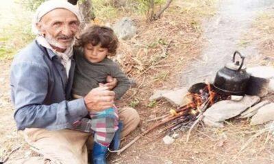 Ali Babacan: Servet Turgut gözaltındayken başına gelenler aydınlatılsın