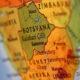 Botsvana'da evli kadınlar toprak sahibi olabilecek