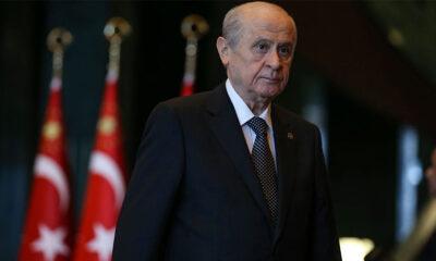 """Kılıçdaroğlu'nun TTB'yi ziyaret etmesi MHP'yi kızdırdı: """"İhanette birleştiler"""""""