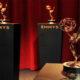 Bu kez izleyici ve adayların yer almadığı Emmy Ödülleri sahiplerini buldu