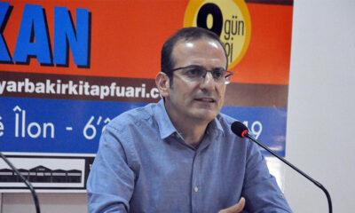 Gazeteci Yusuf Karataş'a 10 yıl 6 ay hapis cezası