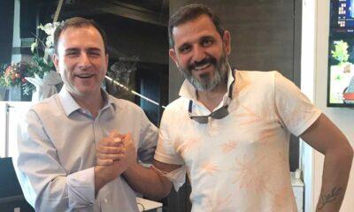 Fatih Portakal'ın yerine gelen Selçuk Tepeli'ye RTÜK'ten ilk ceza