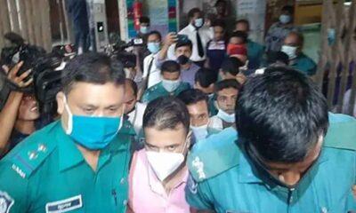 Gözaltına aldıkları şüpheliyi işkenceyle öldüren polislere müebbet hapis