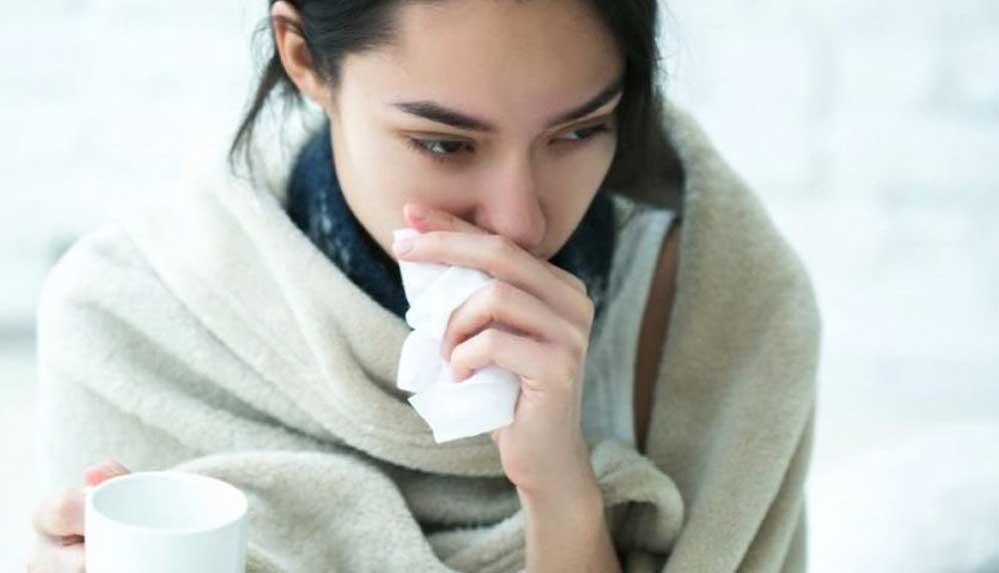 Kovid-19 ve grip semptomlarındaki farklılıklar neler?
