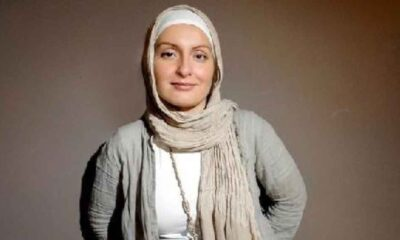 HaberTürk yazarı Karaca: Konu zehirli tarikatlar ise panzehir imam hatiplerdir