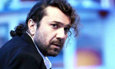 Halil Sezai darp olayının ardından adliyeye çağrıldı