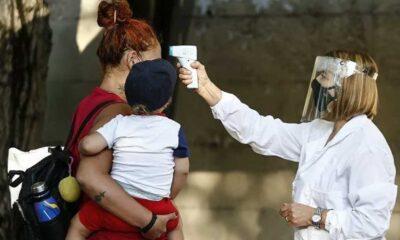 İtalya'da son 24 saatte 267 kişi Kovid-19'dan hayatını kaybetti