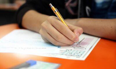 AÖL sınav tarihleri belli oldu! Sınavlar online yapılacak
