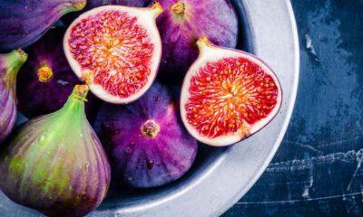 Kansere karşı tam bir savaşçı görevi gören incirin mucizevi faydaları