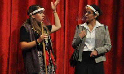 Kültür Bakanlığı'ndan tiyatro, opera ve bale için yeni karar