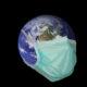 """Dünya Sağlık Örgütü: """"Avrupa'ya yeni dalga geliyor!"""""""