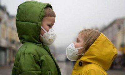 """Dünya Sağlık Örgütü yetkilisi: """"Salgın henüz başlangıç aşamasında"""""""