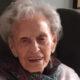 102 yıllık ömründe iki virüsü de yenen kadın