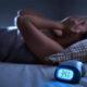 """""""Yetersiz uyku yaşam sevincini yok ediyor"""""""