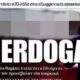 Cumhuriyet Başsavcılığı Yunan gazetesi hakkında soruşturma başlattı