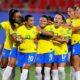Brezilya, Futbol