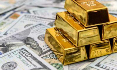 12 Ağustos 2021 Döviz kurları: Dolar, euro ve altında son durum