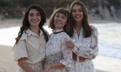 Show TV'nin iddialı dizisi için final kararı
