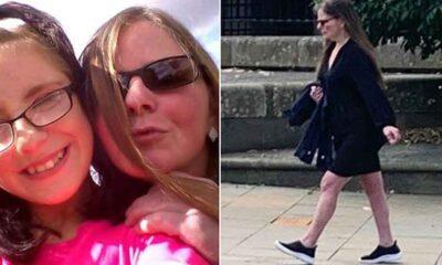 Can çekişen hasta kızını bırakıp, pub'a giden anneye hapis cezası