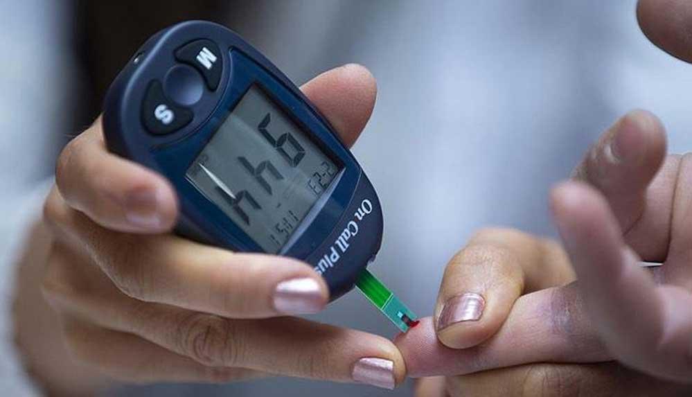 Diyabet ilacı, kanser gerekçesiyle geri çekiliyor