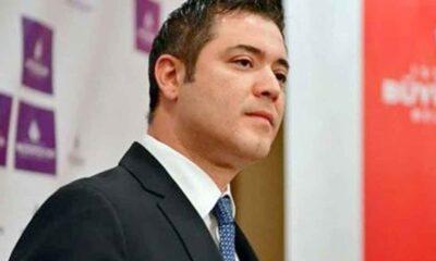 İBB Sözcüsü Murat Ongun'dan TRT'ye tepki: Acizsiniz
