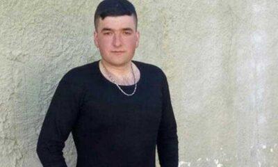 İpek Er'in ölümüne neden olmakla suçlanan Musa Orhan için istenen tutuklama talebi reddedildi