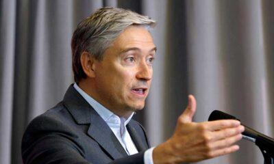 Kanada, 'Karabağ' iddiaları sonrası Türkiye'ye İHA ekipmanı satışını askıya aldı