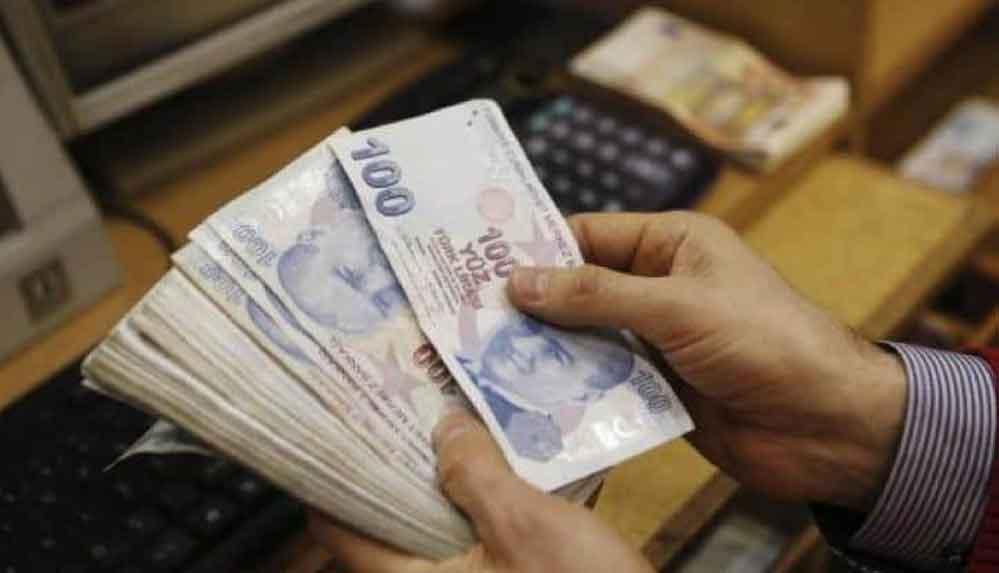 Bakan Bilgin açıkladı: Mayıs ayına ait kısa çalışma ve işsizlik ödeneği ödemeleri ne zaman yatırılacak?