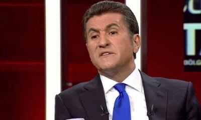 """Akşener'den sonra Sarıgül'de açıkladı: """"Başbakanlığa talibim"""""""