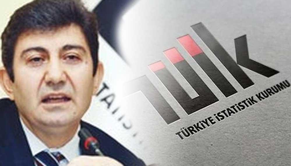 TÜİK eski Başkanı Birol Aydemir: Verilere artık ben de güvenmiyorum