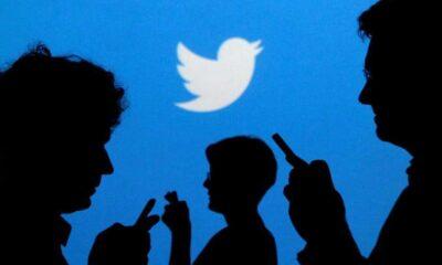 Twitter'da yeni dönem: Ücretli abonelik başlıyor