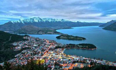 Yeni Zelandalılar ötanaziye 'Evet', esrara 'Hayır' dedi