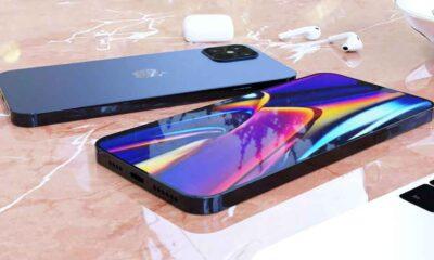 iPhone 12 serisin satış tarihi ve fiyatı belli oldu