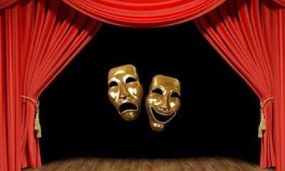 45'inci İsmet Küntay Tiyatro Ödülleri açıklandı