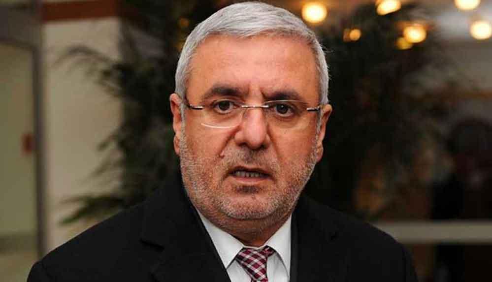 AKP'li Metiner, Çakıcı'yı savundu: Kazığa oturturum lafını belki... Bunu bir tehdit olarak algılamamak lazım