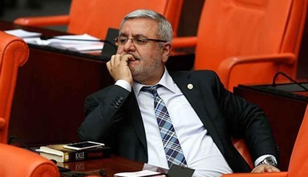 Mehmet Metiner: Yeni bir helalleşme ve yepyeni bir başlangıç için Reis'in düğmeye basması şart