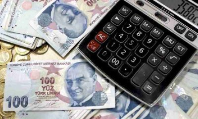 Dört kişilik ailenin aylık beslenme harcaması 2,716 lira