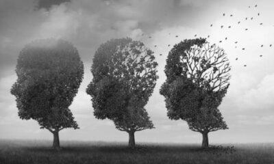 Alzheimer tanılı hastalar sosyal ilişkilerini sürdürmeli