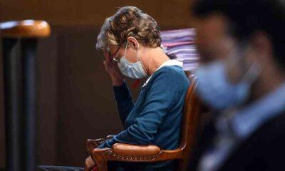 Ameliyata alkollü girip hastasının ölümüne neden olan doktora hapis cezası
