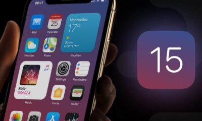 Apple'ın güncelleme desteğini keseceği iPhone modelleri belli oldu