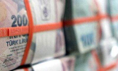Skandal rüşvet iddiası: Bakanlık 200 milyonluk cezanın üstünü mü örttü?