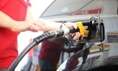 Benzine 11 kuruş zam yolda