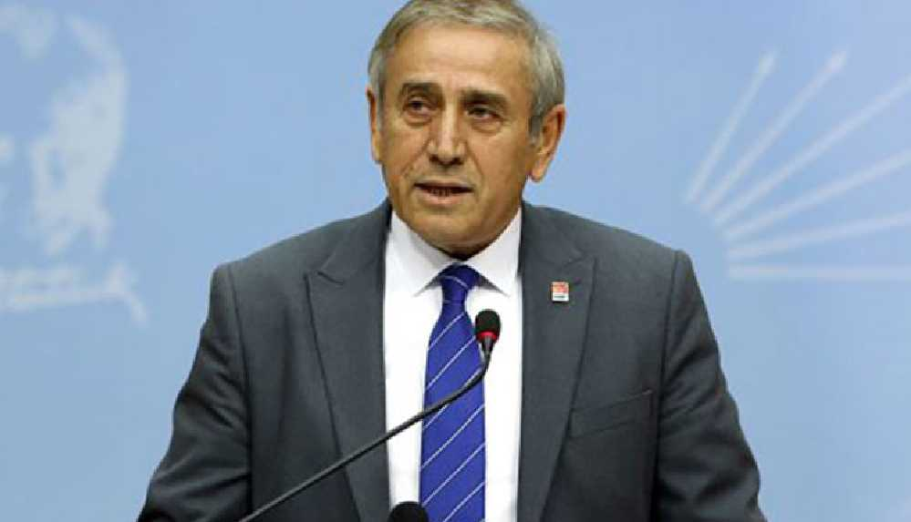 CHP'den flaş çağrı: Okullarda ara tatil uzatılsın
