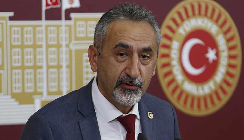 CHP Adıgüzel'den dikkat çeken koronavirüs açıklaması: Faili belli ölümler yaşıyoruz