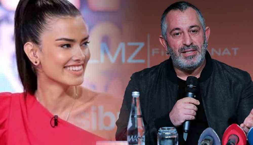 """Cem Yılmaz """"aşk"""" iddialarını sert bir dille eleştirdi, kanallara gerçek sorunu işaret etti"""