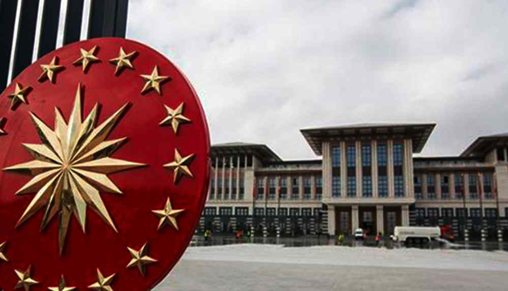Cumhurbaşkanı kararıyla değişiklik: Kamu, kurum ve kuruluşlarındaki kadrolu personel başka kuruma atanabilecek, atamalarda sayı sınırlaması olmayacak
